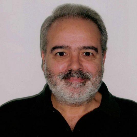 José Varandas