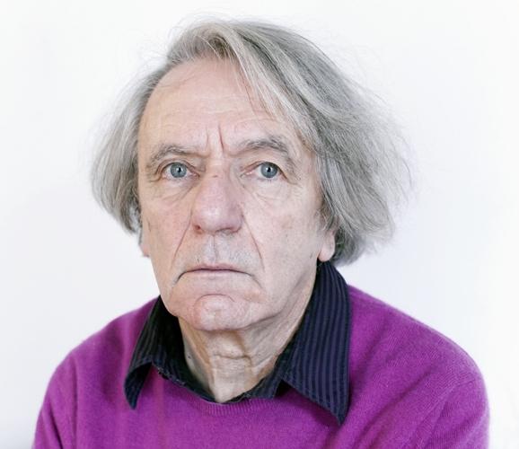 Wook.pt - Jacques Rancière