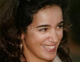 Wook.pt - Ana Amorim Dias