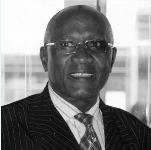 Samuel Chiwale