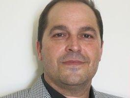 Fernando Cavaleiro Ângelo