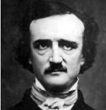 Wook.pt - Edgar Allan Poe