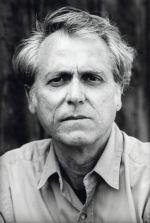 Wook.pt - Don DeLillo