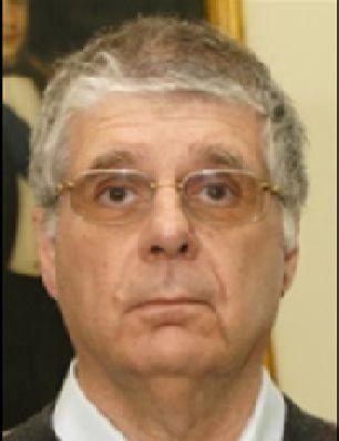 José António Rodrigues Pereira