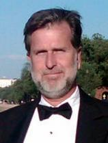 Michael Farquhar