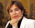Reyes Calderon