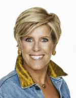 Wook.pt - Suze Orman