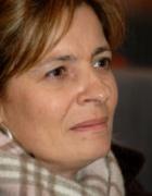 Wook.pt - Sofia Marrecas Ferreira