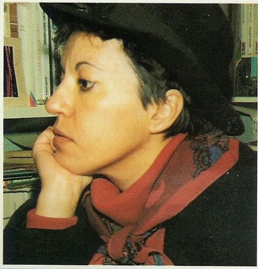Maria Graciete Besse