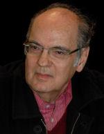 José Maria Rodrigues da Silva