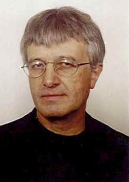 Wook.pt - Robert Kurz