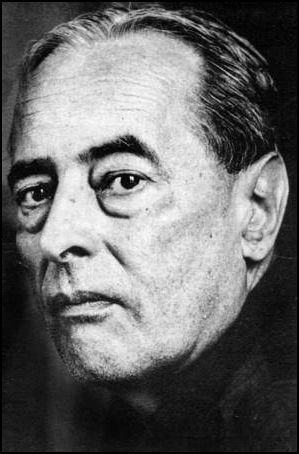 Wook.pt - Witold Gombrowicz