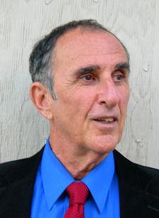 Peter Elbling