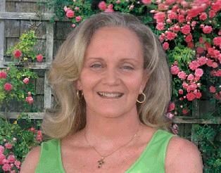 Celina Fioravanti