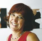 Wook.pt - Manuela Fleming
