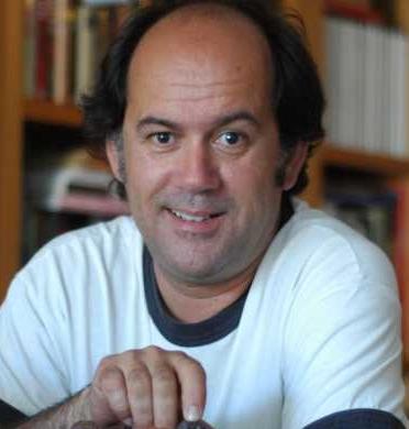 Wook.pt - Rolando Rebelo
