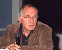 Wook.pt - François Dubet