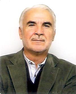 Sebastião Pizarro