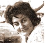 Maria Rosa Colaço