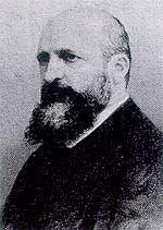 Pedro António de Alarcon