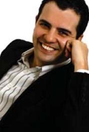 Wook.pt - Anderson Cavalcante