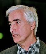 Michel Laban