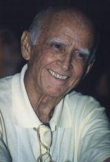 Wook.pt - José Hermógenes