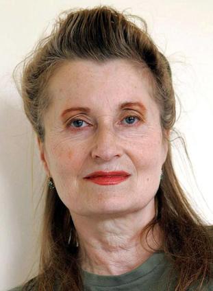 Wook.pt - Elfriede Jelinek