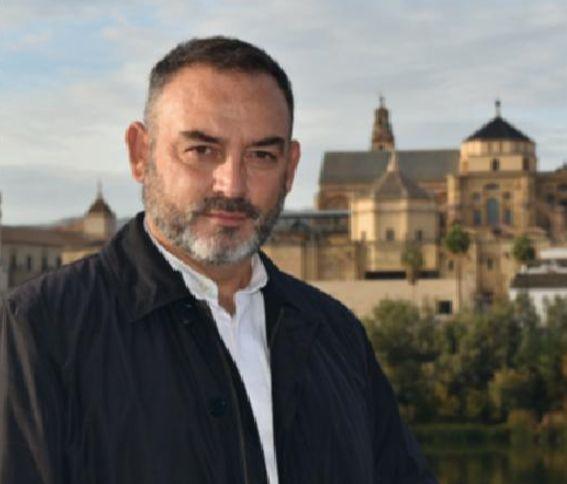 Jesús Sanchez Adalid
