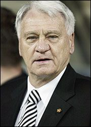 Wook.pt - Bobby Robson