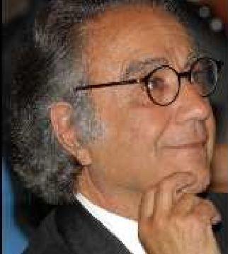 Wook.pt - Leopoldo Guimarães