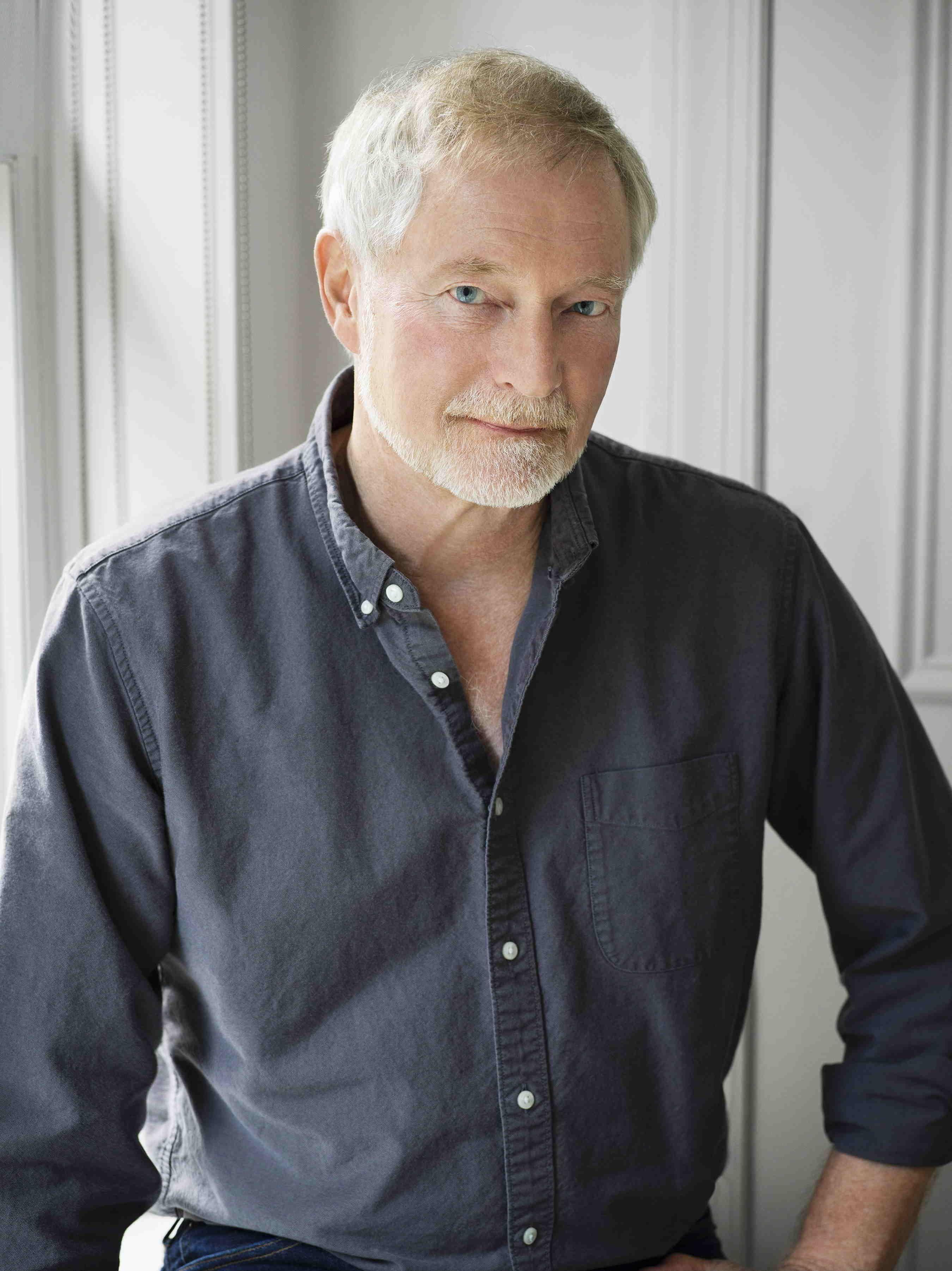 Wook.pt - Erik Larson