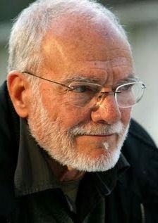 José Luandino Vieira