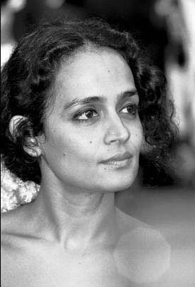 Wook.pt - Arundhati Roy