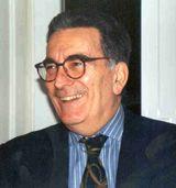 Wook.pt - Gianfranco Pasquino