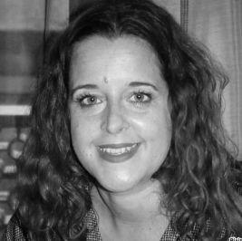 Maria Barreto Dávila