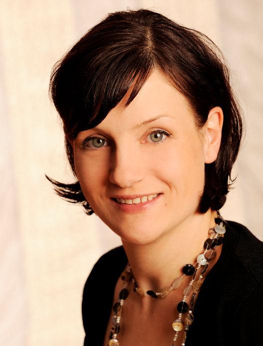 Wook.pt - Frauke Scheunemann