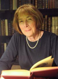 Carol Delaney