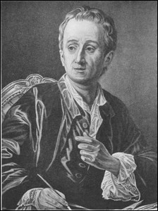 Wook.pt - Denis Diderot