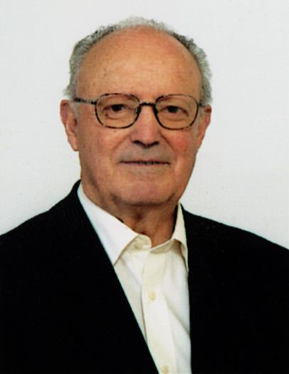 João Parente