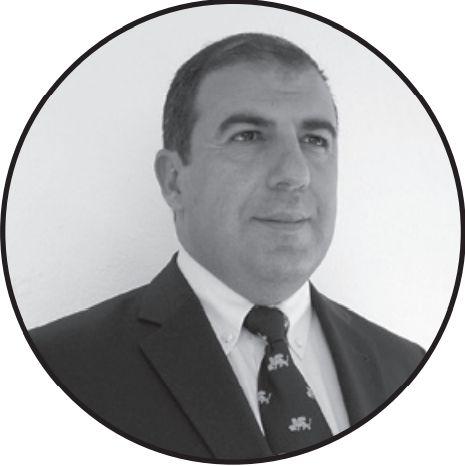 Wook.pt - Pedro Marquês de Sousa