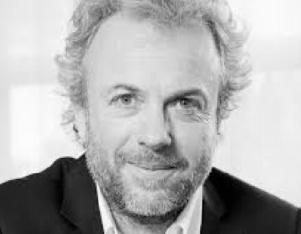 Wook.pt - Frédéric Lenoir