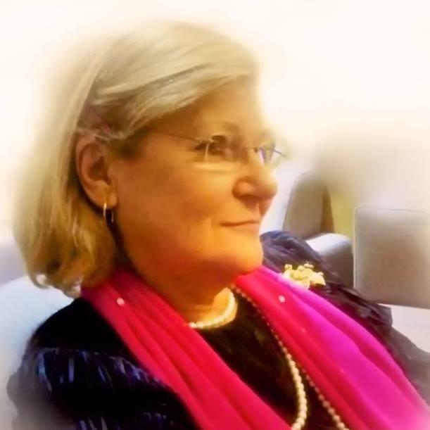 Wook.pt - Maria Judite de Carvalho