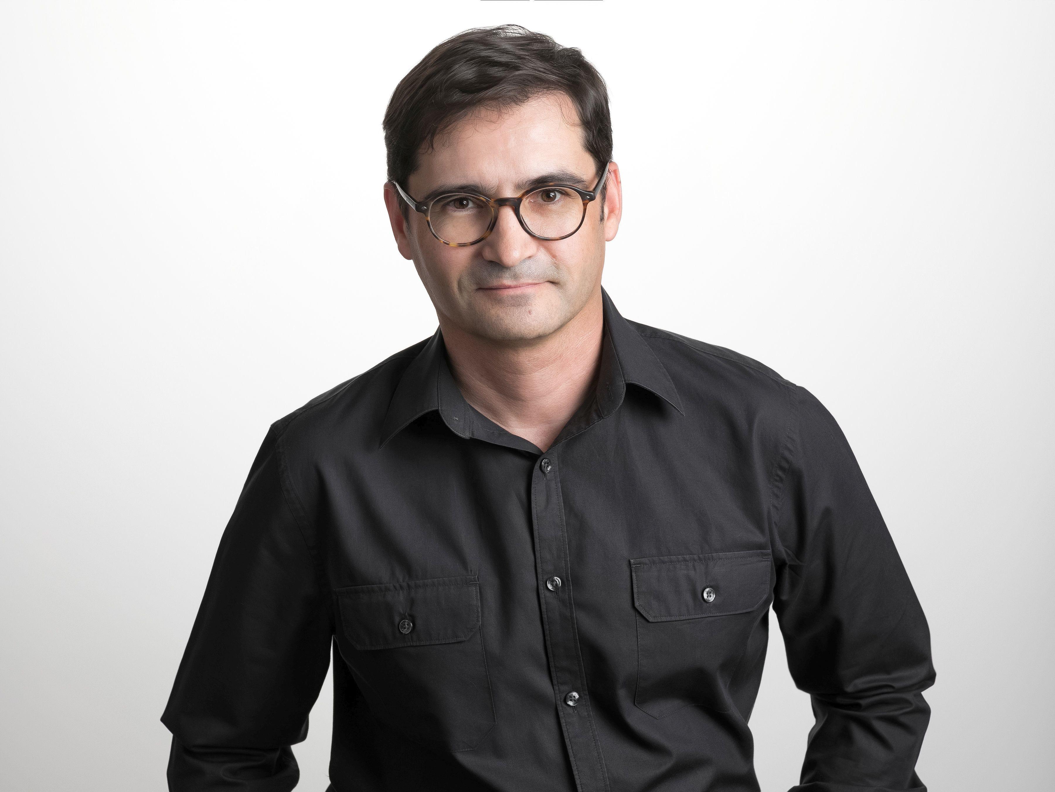 António Ladeira