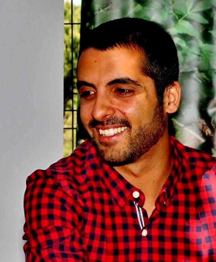 Eduardo Jorge Duarte