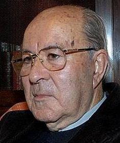 Wook.pt - D. Manuel Martins