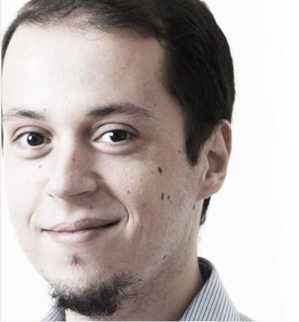 Wook.pt - José Santana Pereira