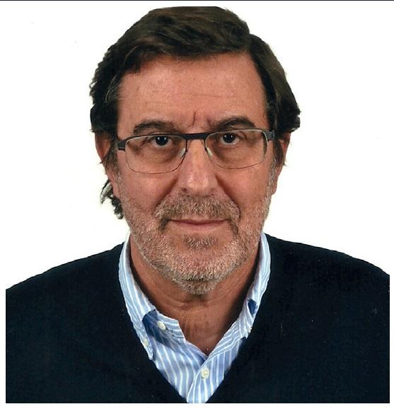 Manuel Prates