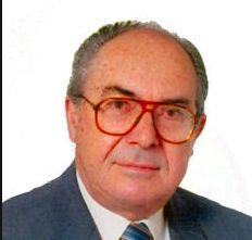Wook.pt - Fernando Cristóvão