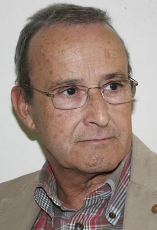 Wook.pt - Carlos Luís Figueira